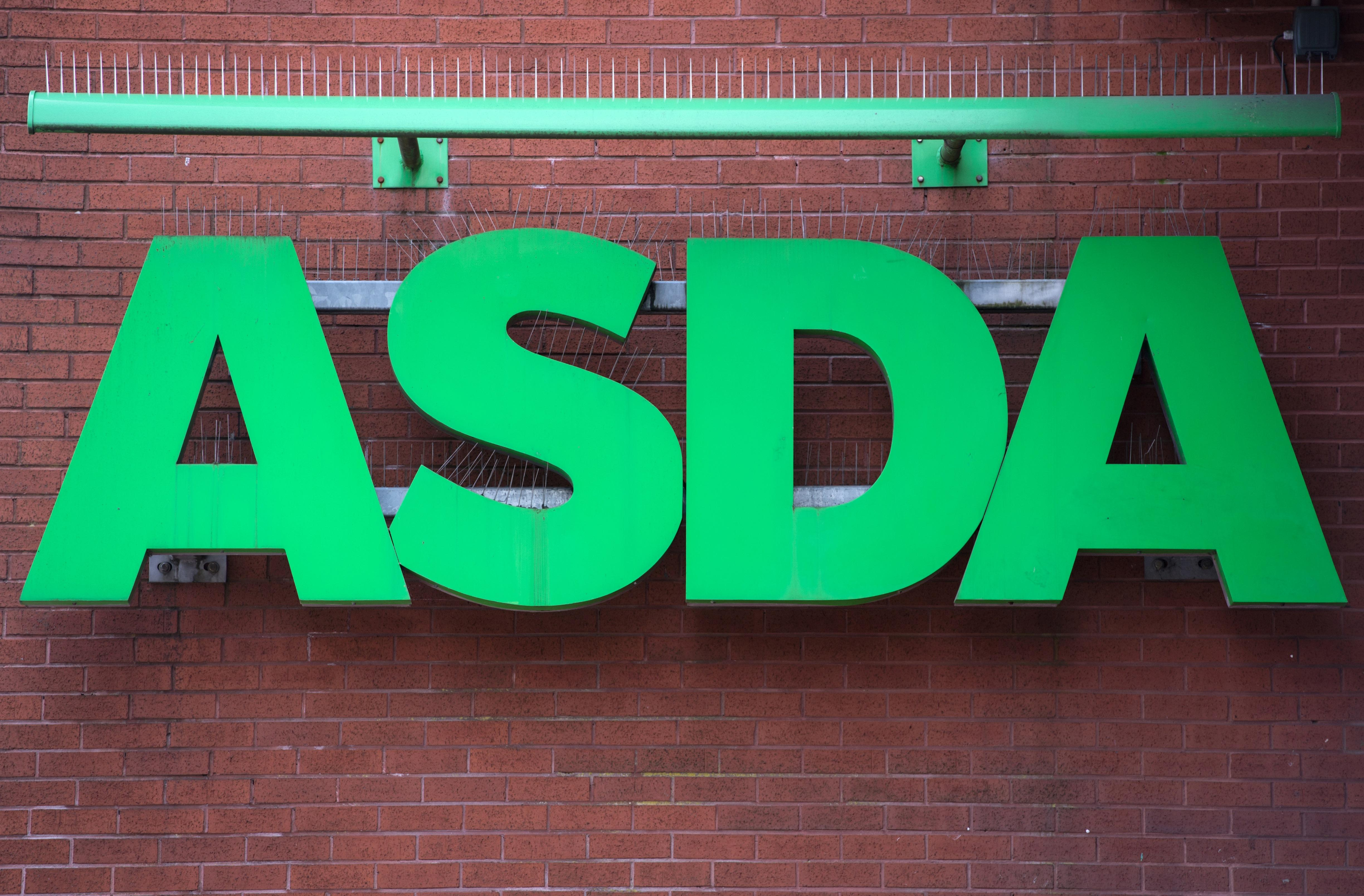 Opening Of New Asda Store In Worksop Delayed Worksop Guardian