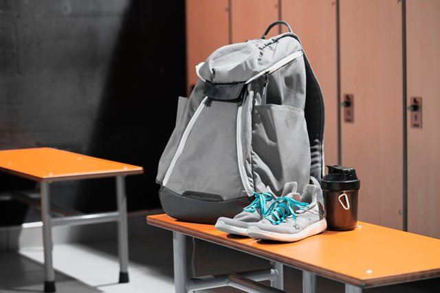 What is the best gym kit? Reliable gym bags from Nike and Lululemon