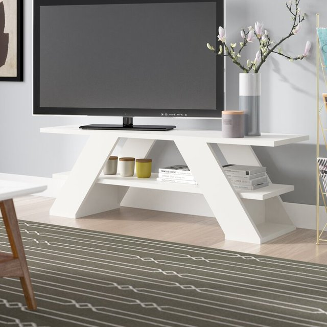 Enrico TV Stand