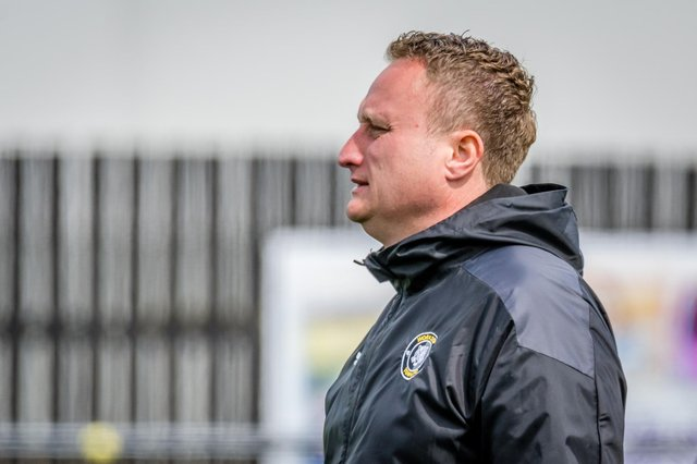 Craig Parry blasted the lack of consideration to grassroots football in the wake of the ESL plans.