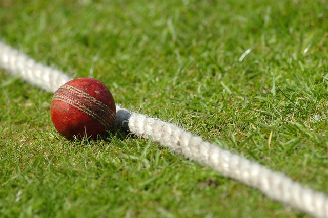 Jeff Moore is the new chairman of Notts CCC.