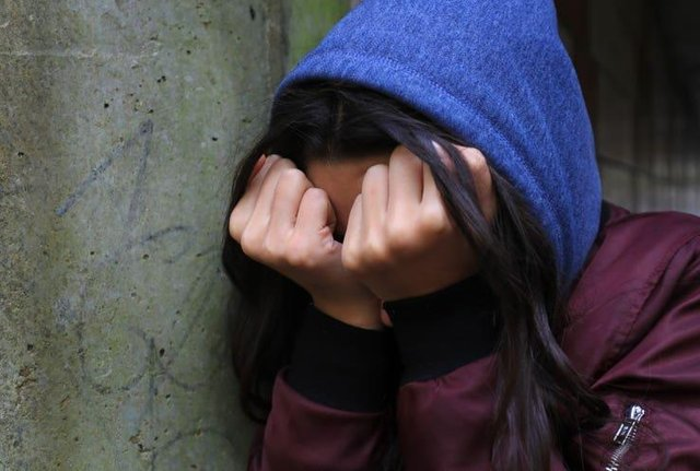 Nearly 150 potential slavery victims were referred to police in Nottinghamshire last year - and more than half of them were children.