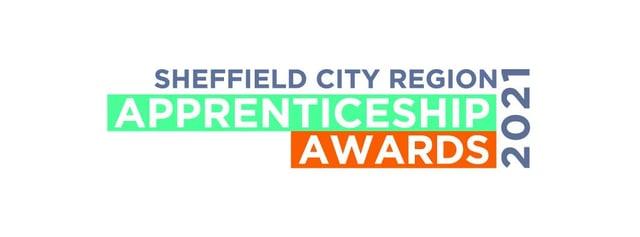 The Sheffield City Region Apprenticeship Awards