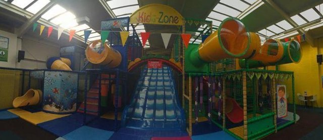 Kids Zone, Albion Close, Worksop will open on Monday, May 17. Fixed bookable sessions are available as follows; Monday - 3.30pm to 6pm; Tuesday - CLOSED; Wednesday to Friday - 9.30am to 11.45am, 12.15pm to 2.30pm, and 3.30pm to 6pm; Saturday and Sunday 9.30am to 11.45am and 12.15pm to 2.30pm. Further opening hours will be introduced on later dates and it will be open all week during Half Term w/c May 31. Two households can mix per table (max four per table); face coverings must be worn whilst in the play centre and not consuming food or drink and social distancing rules remain in place.