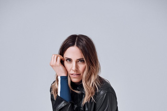 Former Spice Girl Melanie C has been added to the Splendour line-up