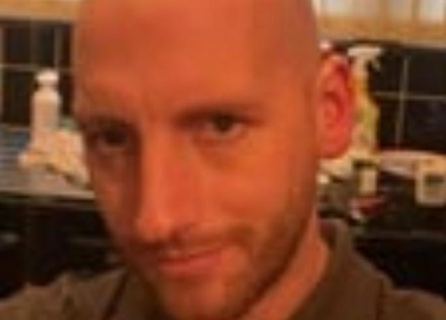 Missing man Anthony Judge, from Worksop, was last seen on Monday