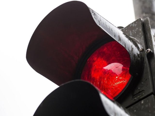 Temporary traffic lights will be in place in various locations across Bassetlaw