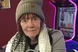 The event will raise funds for Cancer Research UKin memory of Susan Mullen,who passed away in December from pancreatic cancer.