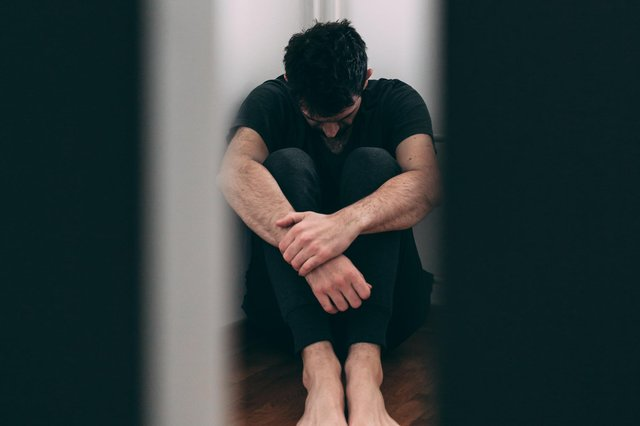 Our latest mental wellbeing column takes a look at loneliness.