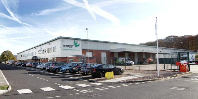 Food manufacturer Greencore is looking to hire up to 30 new colleagues at its distribution centre at Manton Wood Business Park in Worksop.