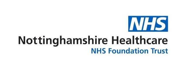 Nottinghamshire Healthcare Trust