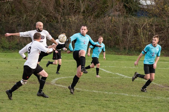 A number of non-league friendly tournaments are in the pipeline to plug the gap before the new season begins. Non League Football.