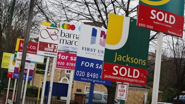 House prices dropped by 1.9% – more than the average for the East Midlands – in Bassetlaw in April, new figures show.