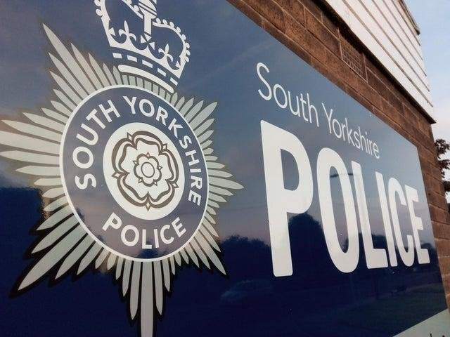 The trial involving two former South Yorkshire Police officers has collapsed.