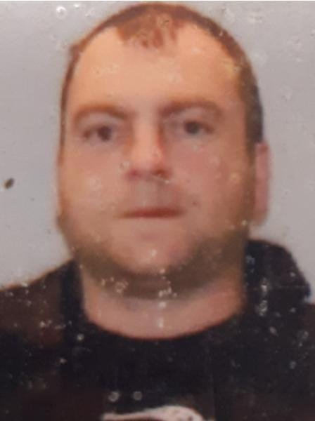 Farren Rawnsley, aged 45, was died after being hit by a lorry on the A1