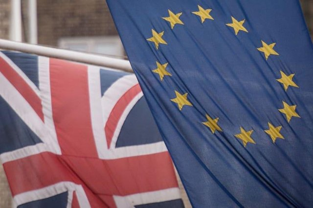 Thousands of EU nationals have been granted permission to continue living in Bassetlaw ahead of this month's application deadline, figures show.